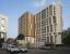 Квартиры в Жилой дом Измайлово Lane (Измайлово Лайн) в Москве от застройщика